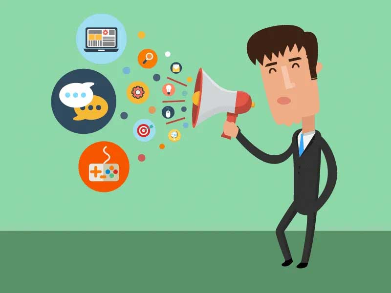 Conoce las mejores prácticas en traducción en Marketing Digital