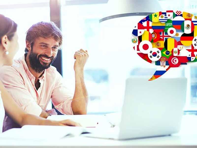 El papel de la traducción en mercados globalizados